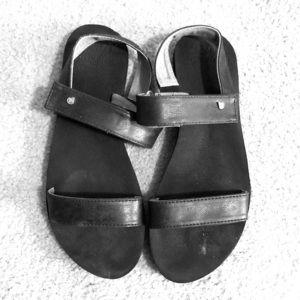 Reef Sidewalk Sandals